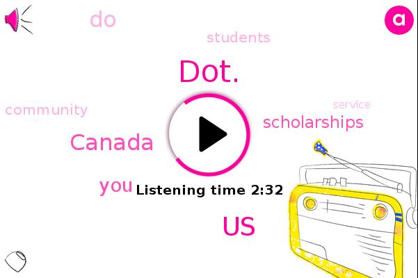 United States,Dot.,Canada