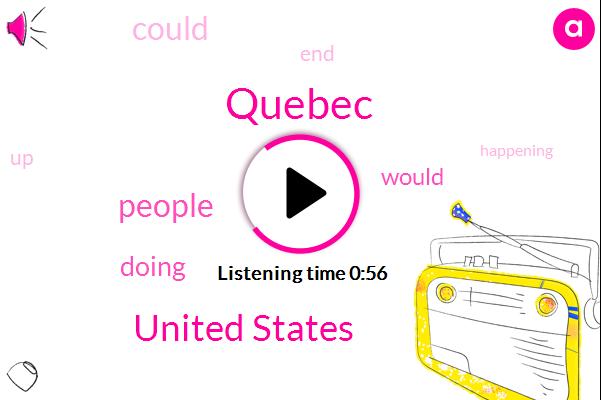 Quebec,United States