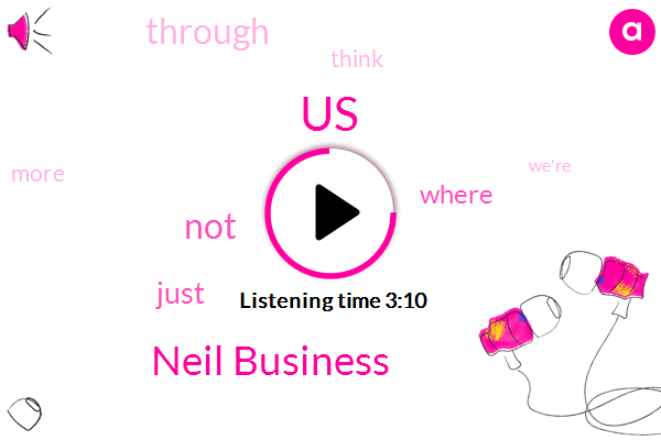 United States,Neil Business