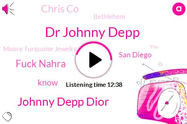 Dr Johnny Depp,Johnny Depp Dior,Fuck Nahra,San Diego,Chris Co,Bethlehem,Moore Turquoise Jewelry,Santa Fe,Santa Barbara,Albuquerque,Christie Lee,Spokane,Michigan,New Mexico,Detroit,New York,Peoria,Pennsylvania,Rochester