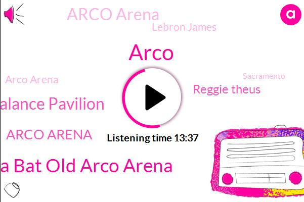 Arco Arena Bat Old Arco Arena,Power Balance Pavilion,Arco Arena,Arco,Reggie Theus,Lebron James,Sacramento,Spivey,Lakers,Concourse Dad,Alf Sunny D.,NBA,Joe Wallis,Eric Clapton,Del Taco,Shaquille O'neal,Ricky Davis Baron