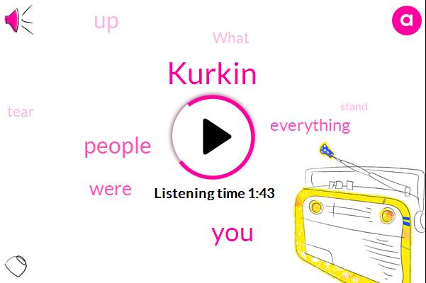 Kurkin