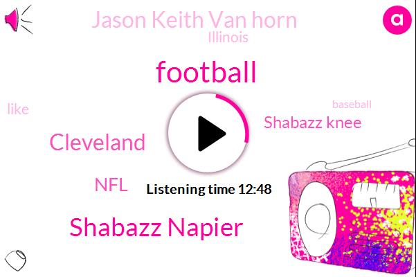Football,Shabazz Napier,Cleveland,NFL,Shabazz Knee,Jason Keith Van Horn,Illinois,Baseball,Vanderbilt Stanford Duke,Hungary,Arizona,Russia,Athletic Association,Los Angeles,Aaron,Texas,Two Minute