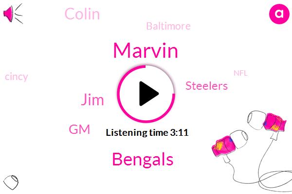 Bengals,Marvin,JIM,GM,Steelers,Colin,Baltimore,Cincy,NFL,Emmanuel Sanders,Sean,Omaha,Football,Arizona,Steve,Pittsburgh,Two Years