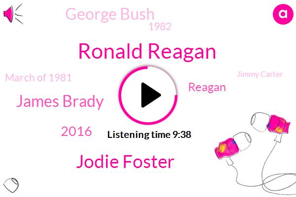 Ronald Reagan,Jodie Foster,James Brady,2016,George Bush,1982,March Of 1981,Jimmy Carter,Hinkley,Carter,Moscow,1981,James Bright Brady,2018,George H. W,Al Haig,Brett,Bret Bear,Reagan,Bush