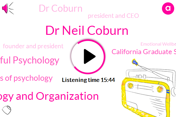 Dr Neil Coburn,Academy Of Mindful Psychology And Organization,Academy Of Mindful Psychology,School Of American Schools Of Psychology,California Graduate School Of Psychology,Dr Coburn,President And Ceo,Founder And President,Emotional Wellbeing,United States,Marin California,PHD,Uc Berkeley,Rock Meditation Centers,Brooklyn,Jack Cornfield,HAW