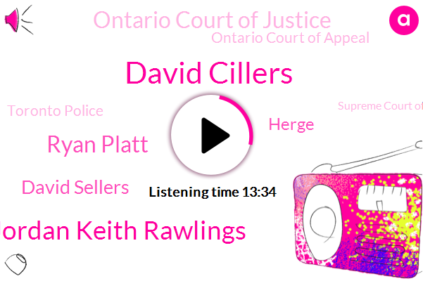 Ontario,Ontario Court Of Justice,Ontario Court Of Appeal,Toronto Police,David Cillers,United States,Ottawa,Jordan Keith Rawlings,Lower Court Ontario,Marijuana,National Post,M._P.,Supreme Court Of Canada,Ryan Platt,David Sellers,Herge,Toronto,Great Lakes,Reporter