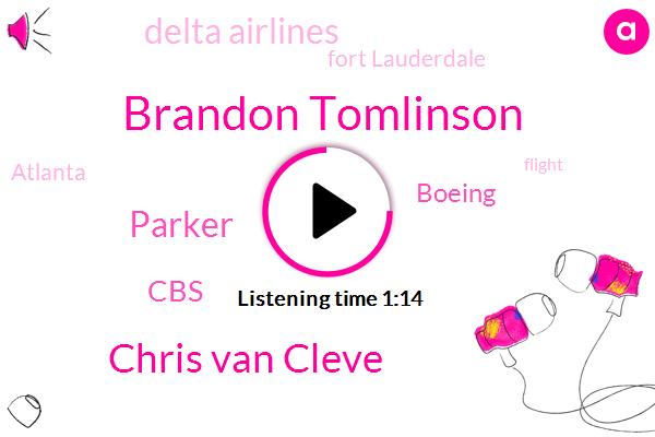 """Listen: Passenger describes """"screaming"""" on Delta flight amid 29,000-foot descent"""