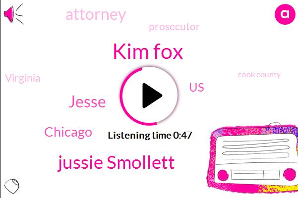 Listen: Jussie Smollett Officially Facing $130,000 Lawsuit in Alleged Attack Case