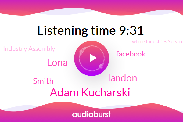 Adam Kucharski,United States,Landon,Lona,Cough,Facebook,Germany,Detroit,ABC,Industry Assembly,Smith,Whole Industries Service Industries,London School Of Hygiene,Charlotte