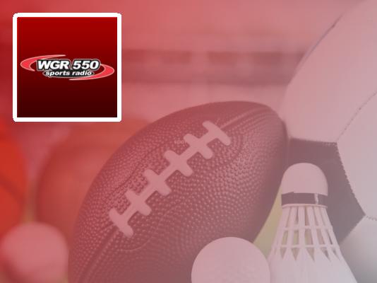 Kyle Trask,Buccaneers,Super Bowl,Tom Brady Trask,Florida,Gators