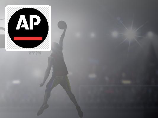 NBA,Joel Embiid,Philadelphia,Sixers,Harris,Nets,Kevin Durant,James Harden,Michael Luongo