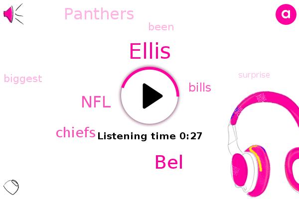 Ellis,NFL,Chiefs,Bills,BEL,Panthers
