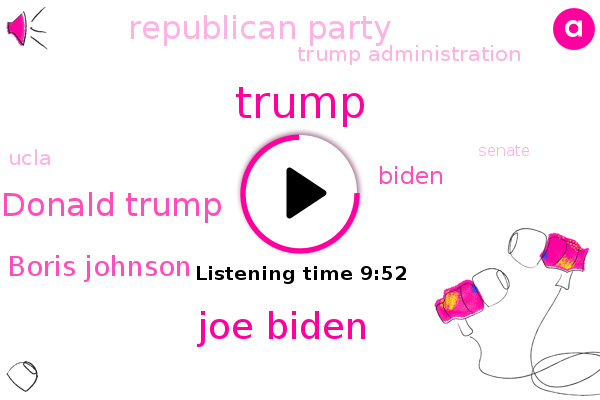Republican Party,United States,West Africa,Trump Administration,Joe Biden,Georgia,Donald Trump,Boris Johnson,Gambia,Ucla,Washington Post,Latin America,Senate,Biden