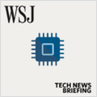 A highlight from Snap CEO on Kids Safety Online, Regulations and AR at WSJ Tech Live