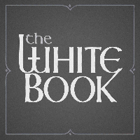 The White Book S12E29 479 - burst 11