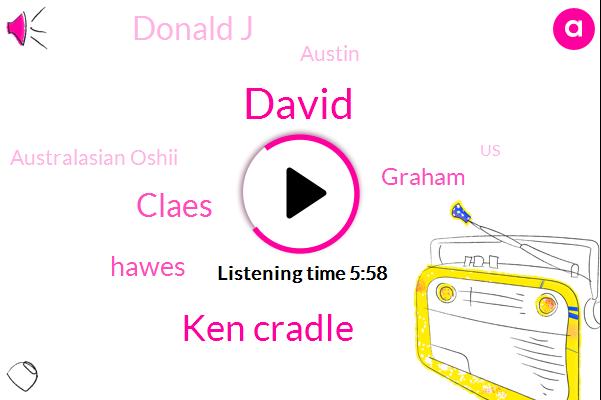 United States,Australasian Oshii,Europe,David,Kudzanai,Ken Cradle,Claes,Hawes,Graham,Donald J,Austin