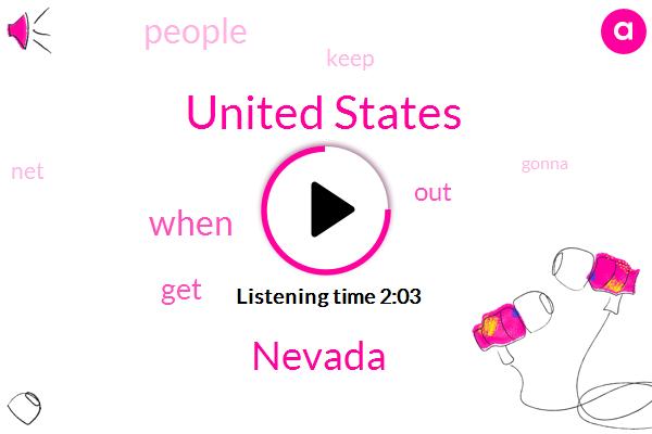 United States,Nevada