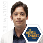 A highlight from Ep. 844 -The American Psycho's Plan For Your Life
