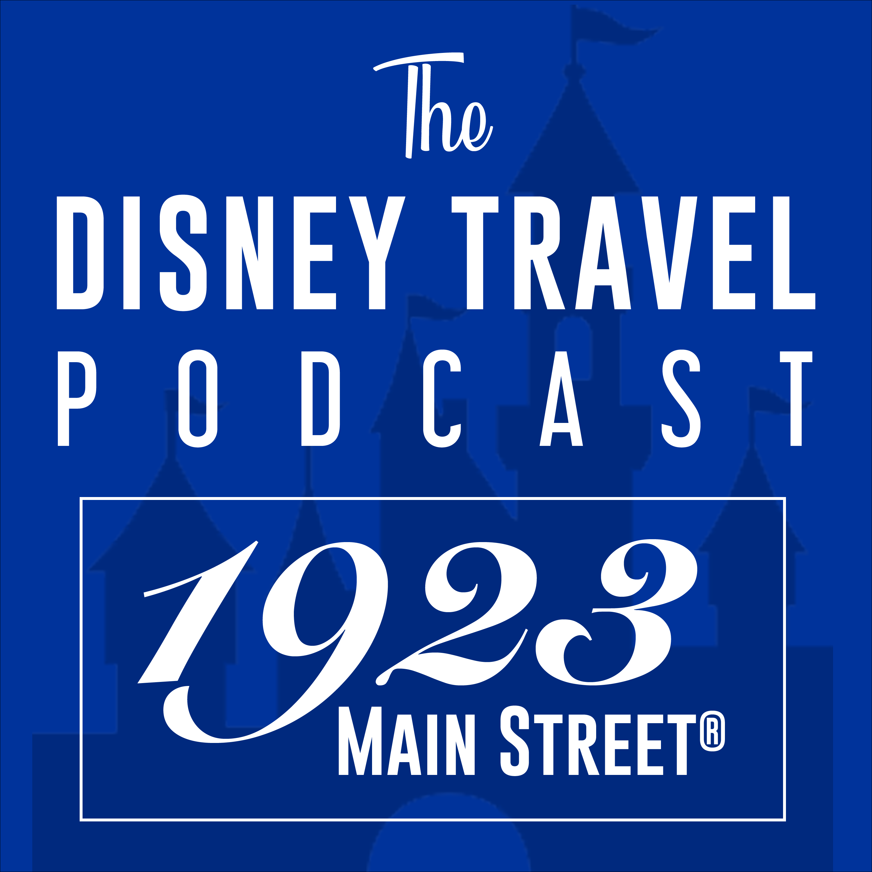 A highlight from The Insider's Guide to the EPCOT Resort Area at Walt Disney World