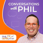 A highlight from How to Raise Kids to Thrive in an Online World with Richard Culatta