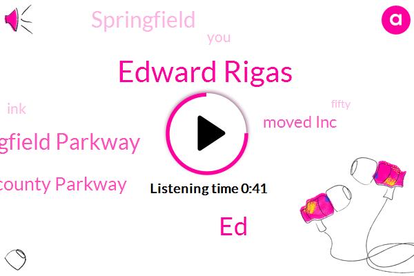 Franconia Springfield Parkway,Fairfax County Parkway,Springfield,Edward Rigas,Moved Inc,ED