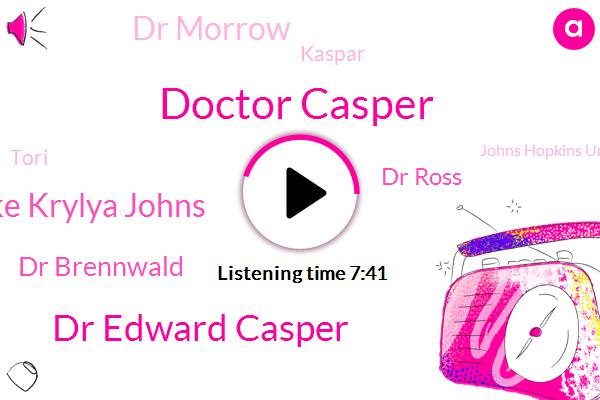 Listen: 5. Hypertrophic cardiomyopathy part 3: Pulse Check with Dr. Edward Kasper - burst 2