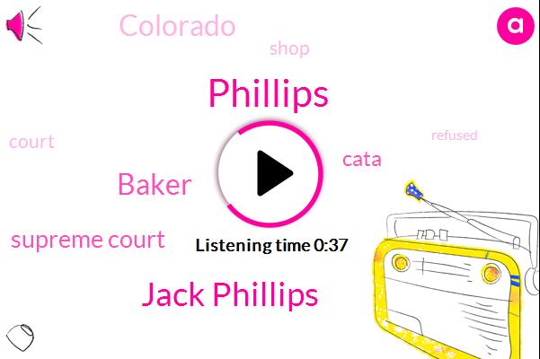 Jack Phillips,Colorado,Amityville,Burr,MAC,United States,Baker,Allison,Chloe Sullivan,Keith,Mack