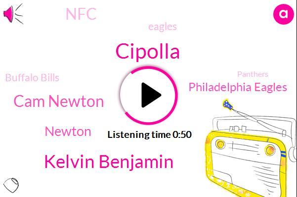 Cam Newton,Philadelphia Eagles,Kelvin Benjamin,Buffalo Bills,NFC,Yankees,Boston,American League,Panthers,Carolina
