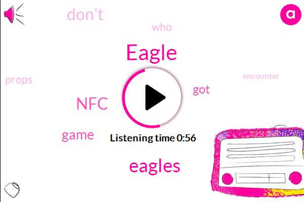 Eagles,NFC,Eagle