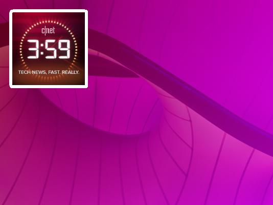 Boston,Dima,Besser,Hollywood,Ron Johnson,Sonora,Justin Bieber,Luke Benson Benson,Corey,Gibson,Facebook,App Store,Jerusalem,Lena,Prime Laura,Miley,Scooter Braun,Rambo,Amazon,Lloyds