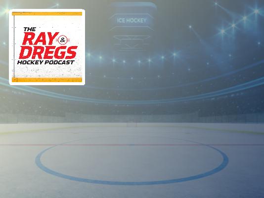 Shea Weber,Brayden,Point,National Hockey League