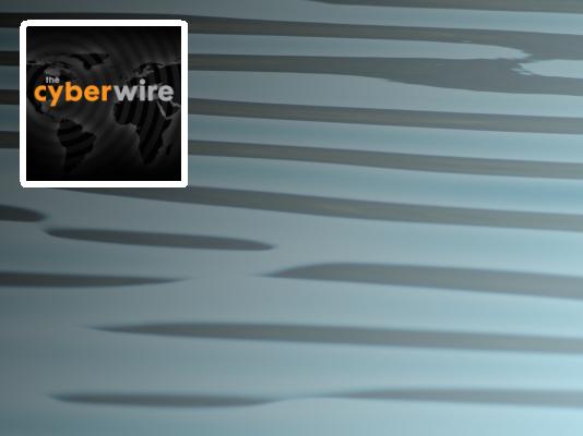 Rick Howard,John Kindergarten,John Kiner,Palo Alto Networks,Cloud Security Alliance,John,Forrester,SDP,Google,Edward Snowden,Chelsea Manning,Madonna Cybersecurity,Snowden Manning,United States,Snowden,Blowers,Manning,Evan Gilman