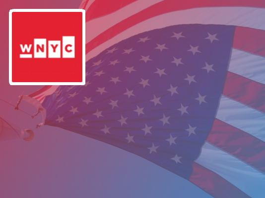 Majority Leader Chuck Schumer,President Biden,Barbara Lee,Claudia,NPR,U.,Senate,Iraq,California,Schumer,LEE,Congress,Biden,White House