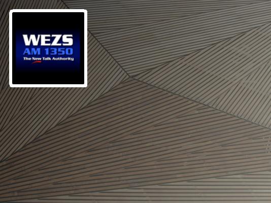 Department Of Homeland Security Inspector General's Office,Andrew Lorenzen,David Spun,Lorenzen,Department Of Homeland Security,Alaska,Joe Biden,Anchorage,Department Of Health And Human Services,Alaskan Earthquake Center,Texas,Lisa Brady,Dallas,Fairbanks,Fox News