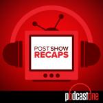 A highlight from The Walking Dead | Season 11, Episode 4 Recap: Rendition