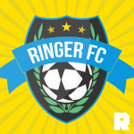 A highlight from Bellingham's Beer, Points for Palace, and More  | Stadio Podcast