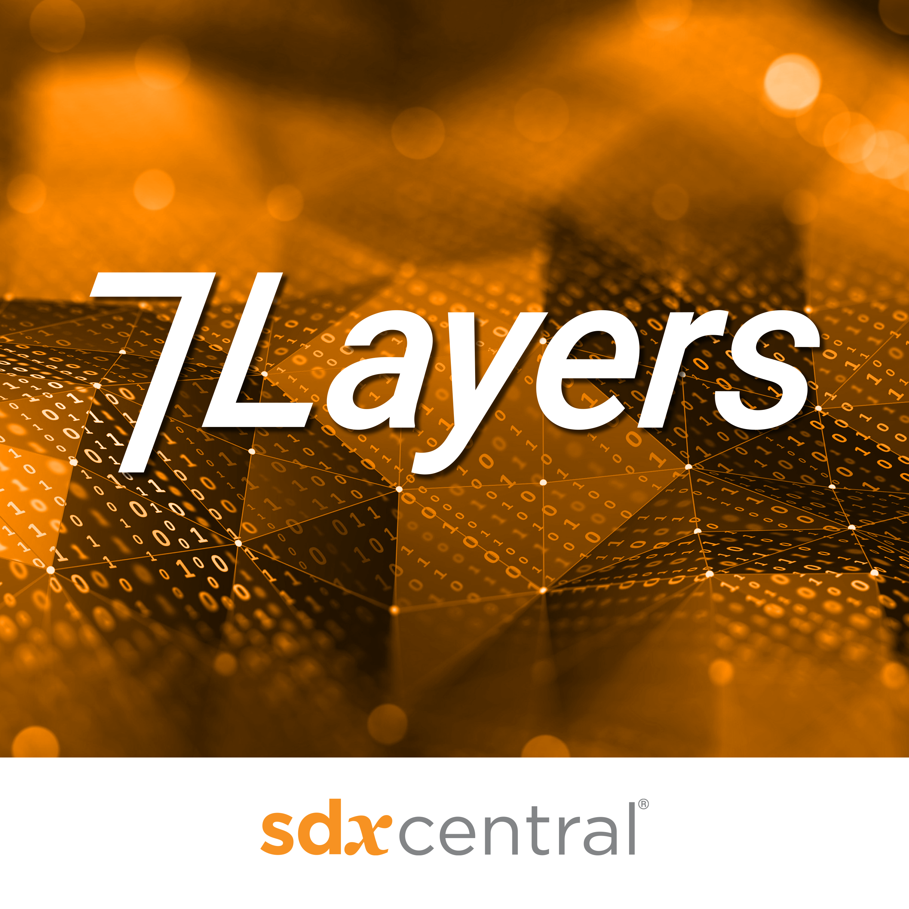 A highlight from Data Center-Centric Networking 101