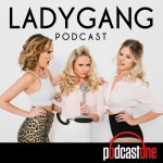 A highlight from LG QUICKIE: Josh Flagg