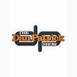 A highlight from 09/22/21 DPS Hour 1 Dan Orlovsky