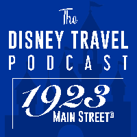 The Disney Genie+ in Detail: Will it Be Worth it for You? - burst 8