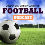 A highlight from GSMC Soccer Podcast Episode 239: PREMIER LEAGUE GAMES RESUME