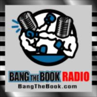 NFL Week 5 Betting Picks - The GBI Show_ - burst 8