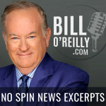 A highlight from Highlights from O'Reilly's No Spin News