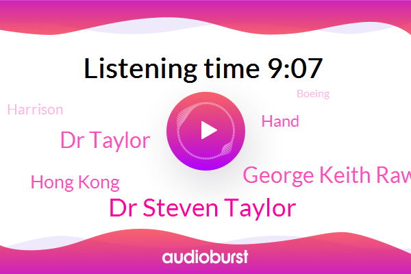 Fevers,United States,FLU,Kovic,Dr Steven Taylor,Canada,George Keith Rawlings,Dr Taylor,Boeing,Cove Ed,Hood Gency,Professor,Hong Kong,Hand,CIA,Harrison