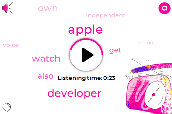 Listen: The Morning After: Apple's Noise app is aimed at saving your hearing