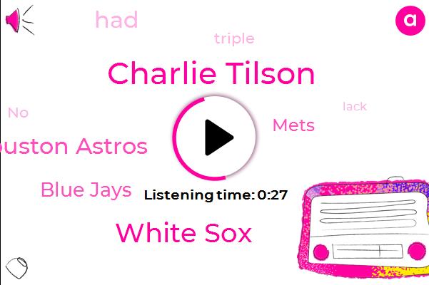 Listen: White Sox turn triple play to beat Astros