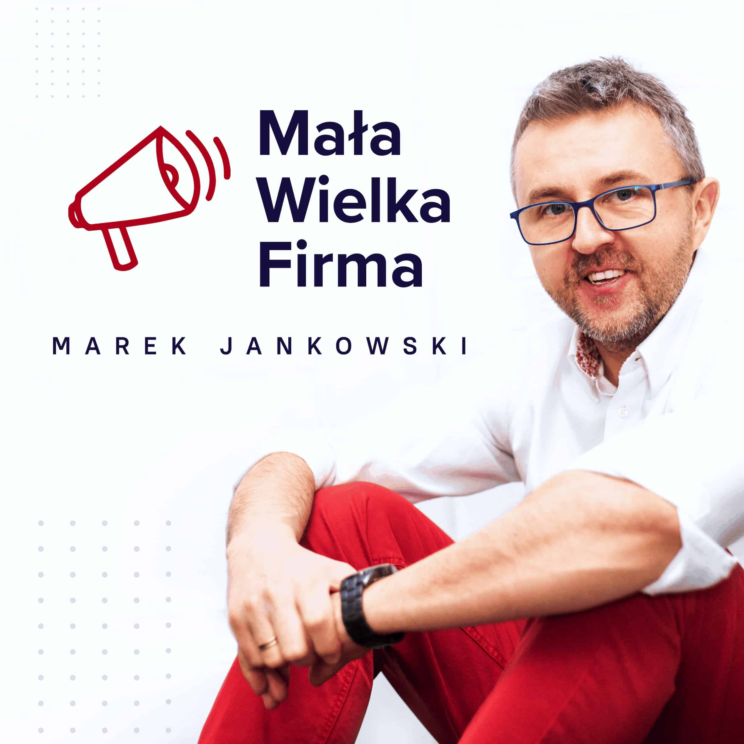 A highlight from 376: Czy szczero si opaca? | Janina Bk