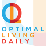 A highlight from 2138: What a Clogged Sink Taught Me About Minimalism by Rose Lounsbury on Simple Living & Personal Growth