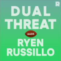 Trent Dilfer on the Bengals' Statement Win, Chiefs Disaster, and Tua Optimism - burst 32